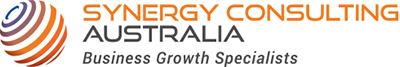 Synergy Consulting Australia