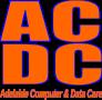 ACDC Computer & Data